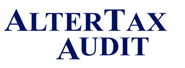 Altertax Audit